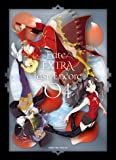 Fate/EXTRA Last Encore 4(完全生産限定版) [Blu-ray]