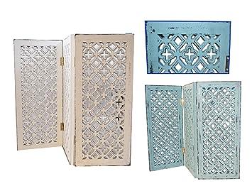Deko Ornament.Fensterdeko Deko Aufsteller Holztafel Ornament Dekoration Holz Shabby Weiß