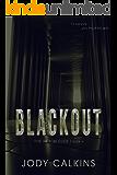 Blackout (The Hexon Code Book 3)