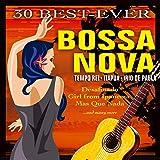 Amazon.com: Far Out Bossa Nova: Various artists: MP3 Downloads