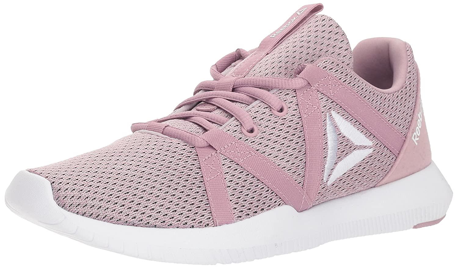 Reebok Women's Reago Essential Cross Trainer