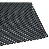 POWERTEC 71014 Non-Slip Router Pad, 24-Inch by 48-Inch