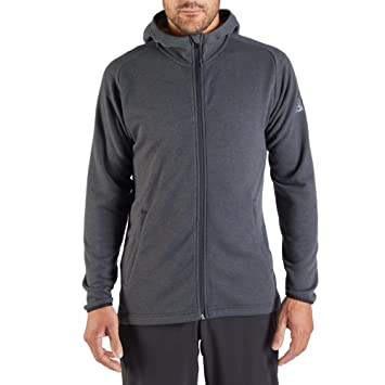 adidas Men s Freelift Prime Hoodie  Amazon.co.uk  Sports   Outdoors 4d1171fbd