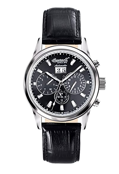 eiffel timepiece mm saint honor tour en watches collector automatic