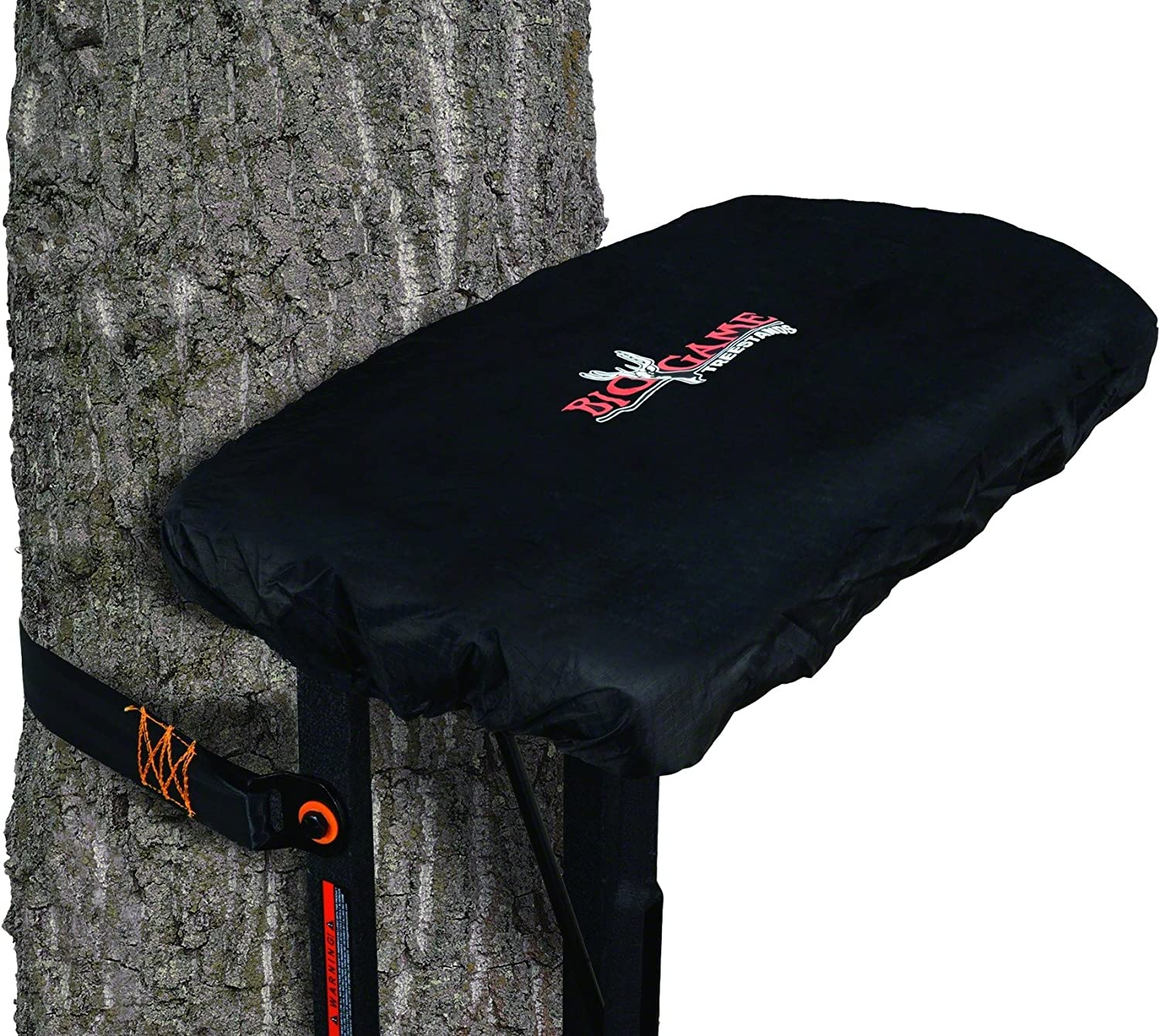 Muddy Treestands Waterproof Seat Cover
