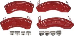 Dorman 11-0005F Disc Brake Caliper Cover