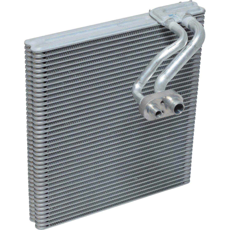 UAC EV 939881PFC A/C Evaporator Core