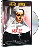 The Nun's Story (Bilingual)
