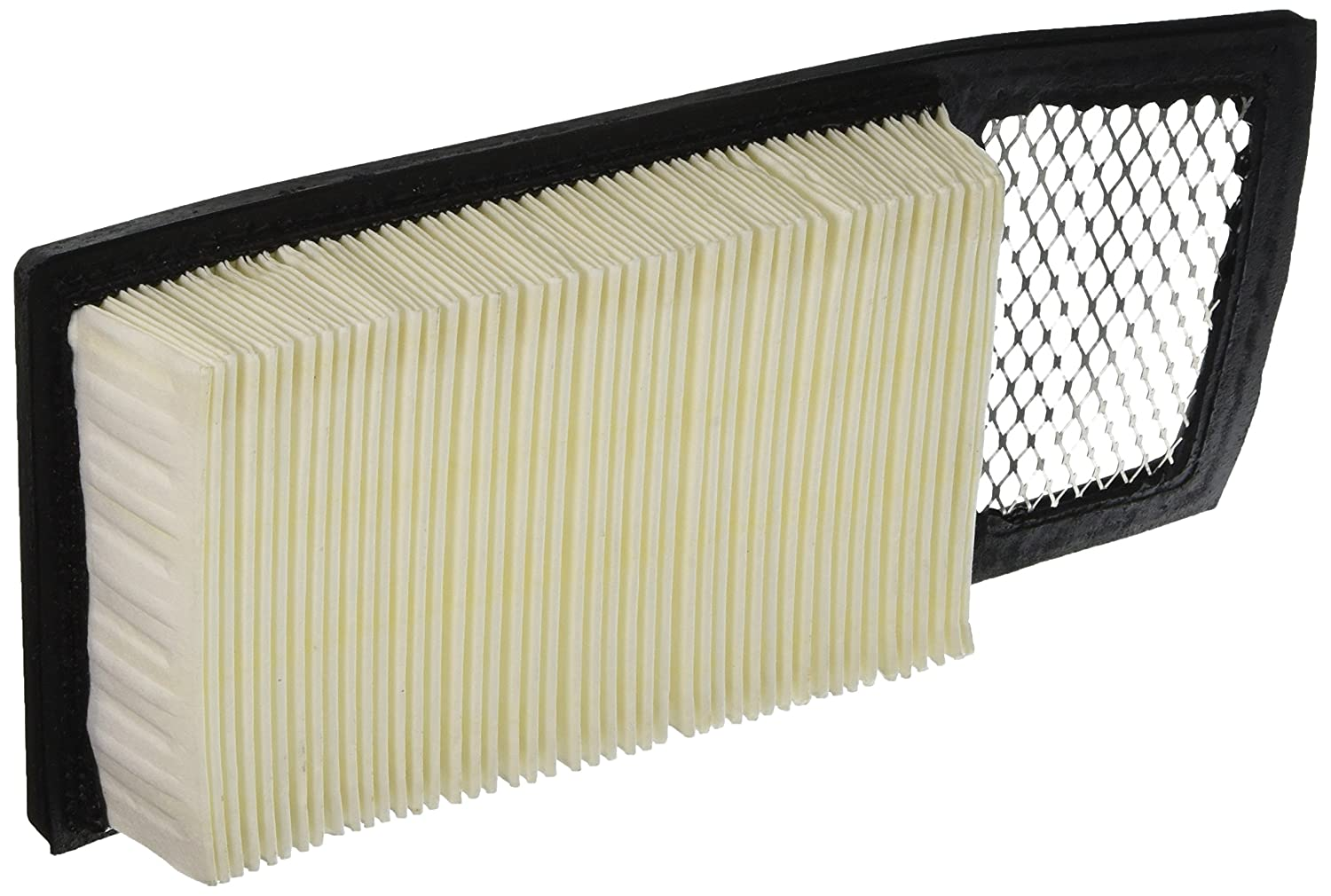 Stens 100-663 Air Filter Replaces E-Z-Go 72368G01 72144G01 100663
