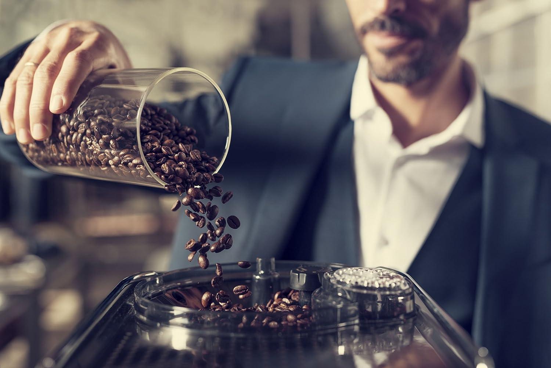 Cafetera Espresso Portátil Nowpresso