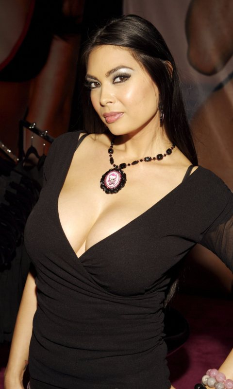 Amazon Com Tera Patrick Live Wallpaper Appstore For Android