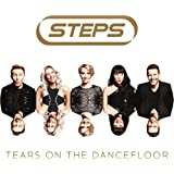 Tears on the Dancefloor [Import anglais]