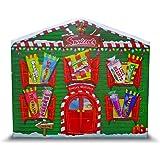 Swizzels Matlow Advent Calendar 200g(Pack of 1)