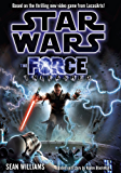 The Force Unleashed (Star Wars- The Force Unleashed)