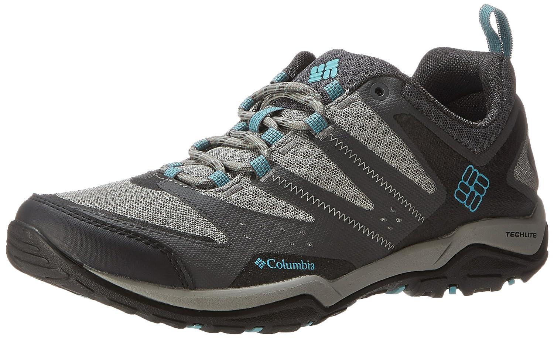 Columbia Men S Peakfreak Xcrsn Xcel Outdry Hiking Shoes