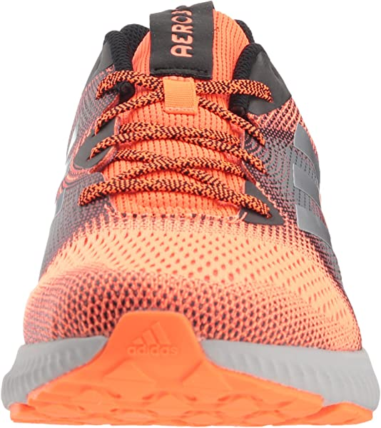 huge selection of 64564 7823a Mens Aerobounce ST m Running Shoe