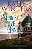 The Sunrise Cove Inn (The Vineyard Sunset Series Book 1)