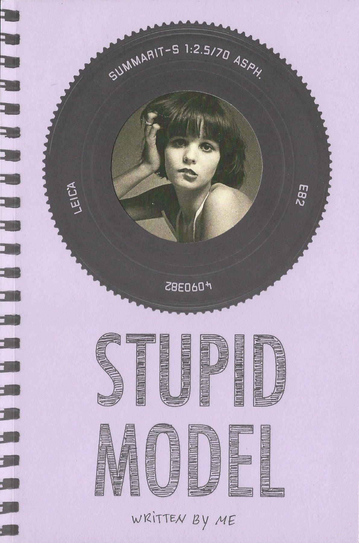 Stupid Model