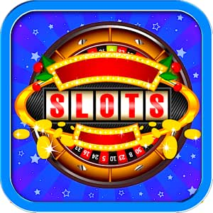 online casino hohe einzahlungsbonus