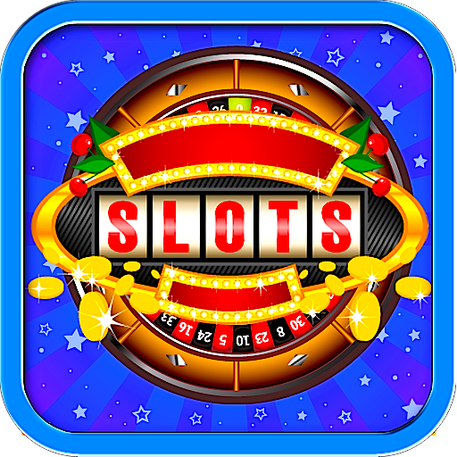 Roxy Palace Slots | Online Slot Machines - Earthing House Slot Machine