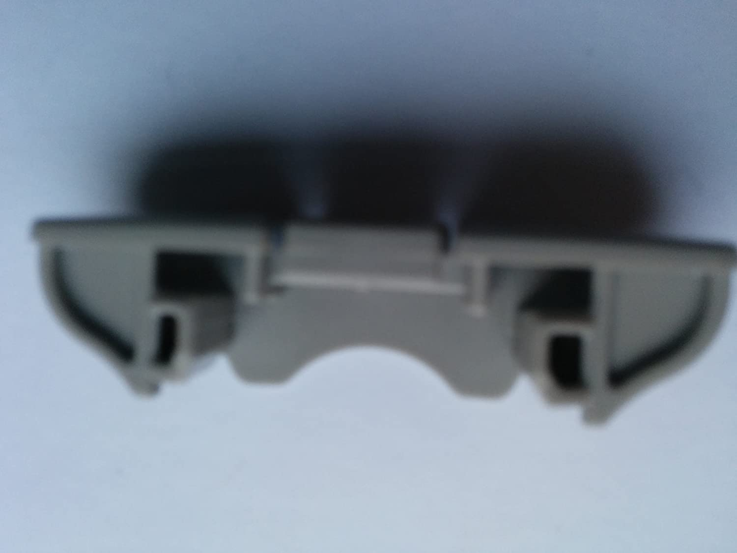 Whirlpool Part Number W10082861: STOP