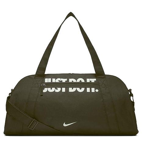 307fe2f8e7251 Nike Damen Gym Club Sporttasche  Amazon.de  Sport   Freizeit
