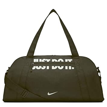 0b82171be29dd Nike Damen Gym Club Sporttasche  Amazon.de  Sport   Freizeit