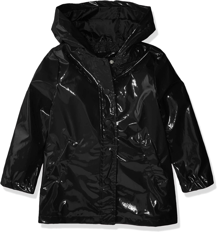 Urban Republic Girls Jacket