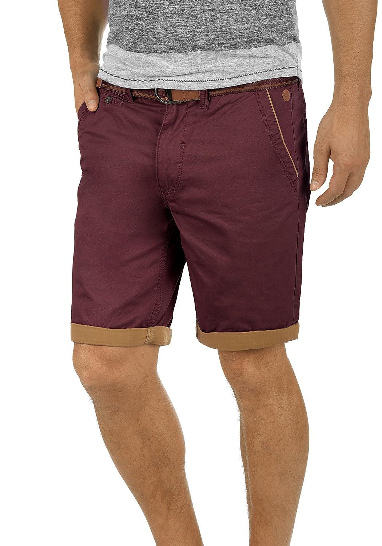 TALLA XXL. BLEND Neji - pantalón corto para hombre