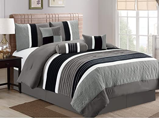 comforters and closeout bedspreads