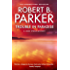 Trouble in Paradise (The Jesse Stone Series)