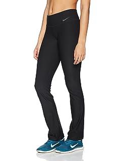 Nike Damen Power Legend Sporthose: : Sport & Freizeit