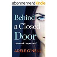 Behind a Closed Door: Is anyone ever really safe?