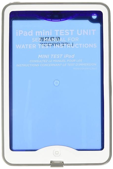 Lifeproof Protective Case 2305 02 For Apple Ipad Mini 2 Retina Nuud
