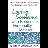 クラシカルクリップ脆いInterpersonal Reconstructive Therapy: An Integrative, Personality-Based Treatment for Complex Cases