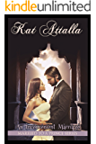 An Inconvenient Marriage (Married to a Prince Book 2)