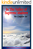 In The Valley of Supreme Masters - Books One & Two - The Complete Set: The Greatest Knowledge of the Ages