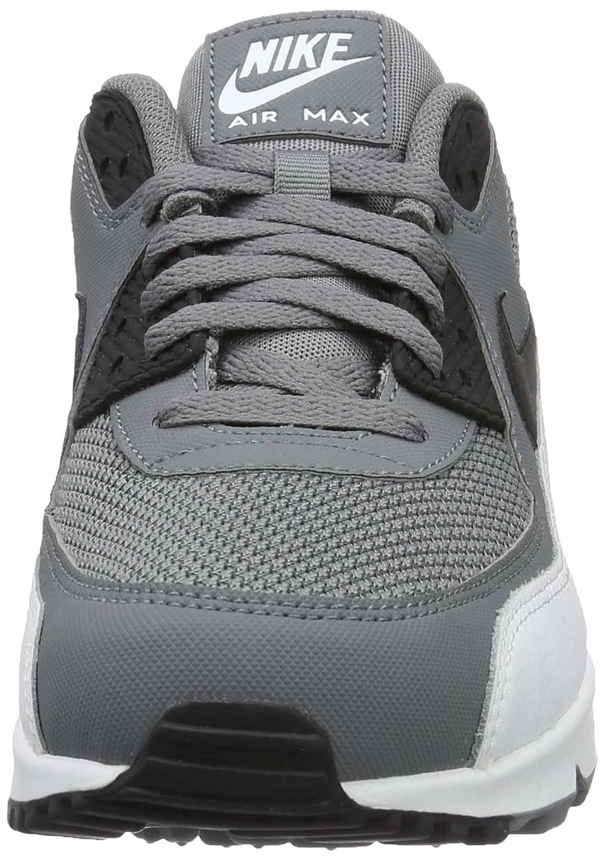 Buy Nike 537384 057 Men's Air Max 90 Essential Training