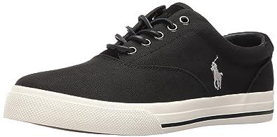 polo ralph lauren shoes sz 906 pill id