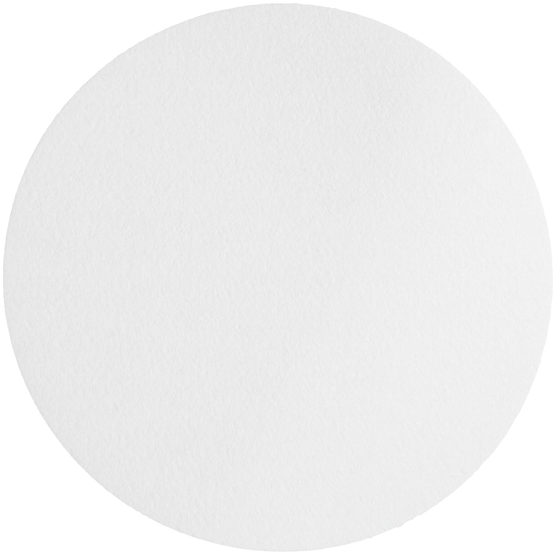 Amazon.com: 1001-6508 círculos de papel de filtro ...