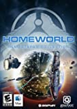 Homeworld Remastered Collection [Online Game Code]