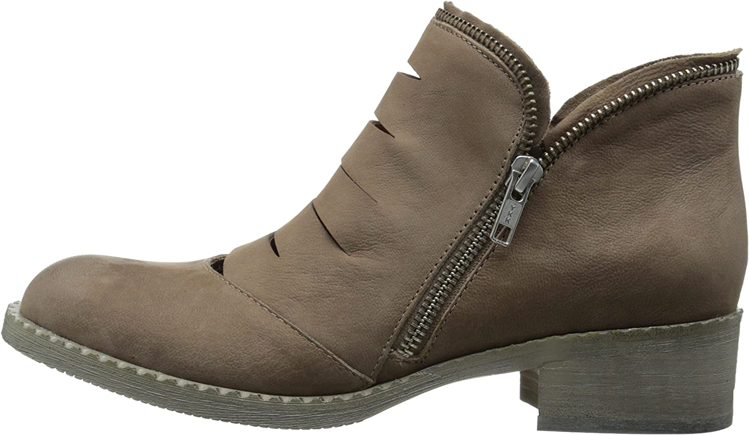 Gentle Souls by Kenneth Cole Womens Bailey Boot