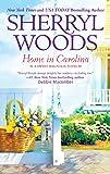 Home in Carolina (The Sweet Magnolias)
