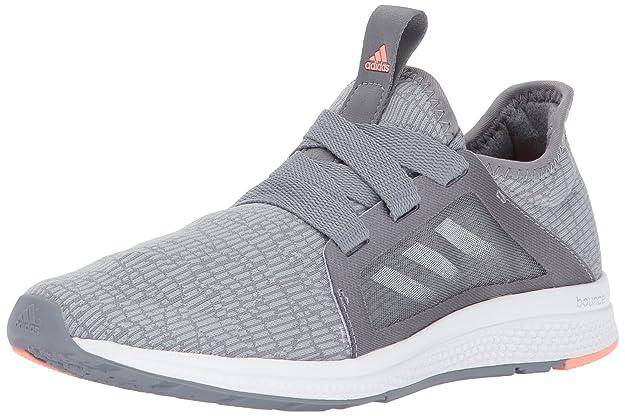 Intuición detalles oasis  Siéntete cómoda con estos 5 zapatos deportivos de Adidas | La Opinión