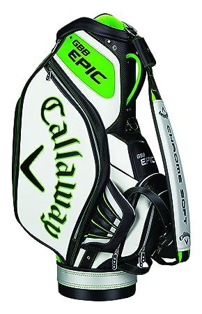 Callaway GBB Epic Personal Bolsa de Golf Unisex, Talla única ...