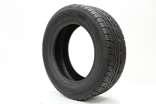 Goodyear Ssurance TripleTred Radial 55R16 – The versatile Conqueror