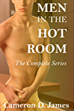 Men In The Hot Room: The Complete Series