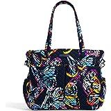9520f292c01e Amazon.com   Vera Bradley Messenger Baby Bag (Canyon)   Vera Bradley ...