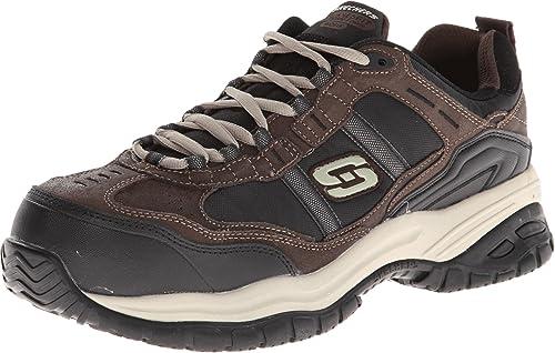 zapatos skechers antideslizantes 60