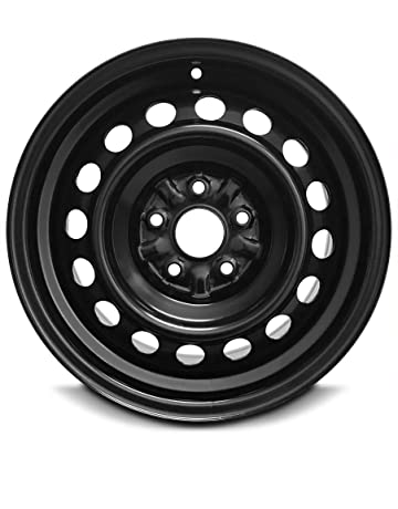 Amazon Com Wheels Tires Wheels Automotive Car Truck Suv